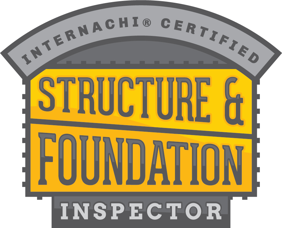 House Pro Home Inspections is a HomeAdvisor Service Award Winner