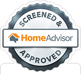 House Pro Home Inspections - Home Advisor